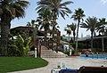 Dubai Marine Beach Resort and Spa, Jumeira 1, Dubai, United Arab Emirates - panoramio (1).jpg