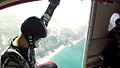 Dubai Wingsuit Flying Trip (7623570440).jpg