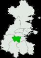 Dublin South Central Dáil Éireann constituency.png