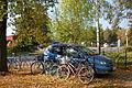 Dubna Bicycle.JPG