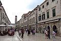Dubrovnik, placa 03.JPG