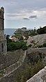 Dubrovnik (213621667).jpeg
