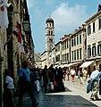 Dubrovnik óvárosa.jpg