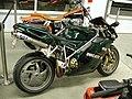 Ducati 998 Matrix.jpg