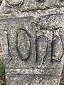 Duchy of Nysa relict border stone 03.jpg