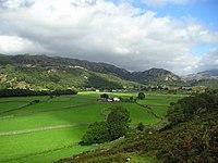 Duddon Valley, Cumbria - geograph.org.uk - 1042372.jpg