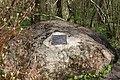 Duderhof Heights - Rock.jpg