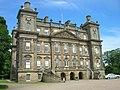 Duff House - geograph.org.uk - 1248697.jpg
