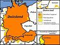 Duits.jpg