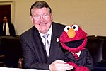 Duke Cunningham and Elmo.jpg