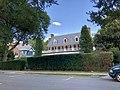 Duke Street, Morehead Hill, Durham, NC (49140269561).jpg