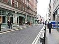 Duke Street - geograph.org.uk - 834497.jpg