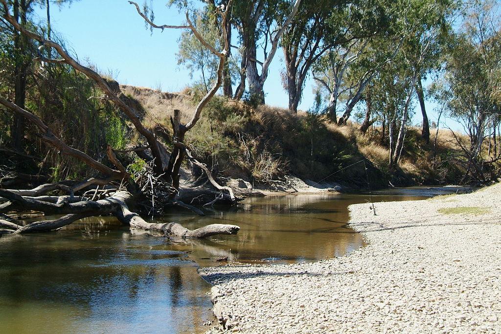 File:Dumaresq River, Beebo, Qld.JPG - Wikimedia Commons