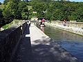Dundas.aqueduct.300805.arp.jpg