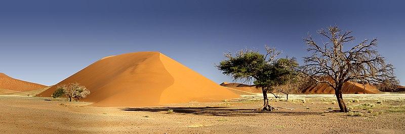 Файл:Dune 45, Sossusvlei (185730408).jpg