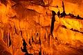 Dupnisa - panoramio (1).jpg