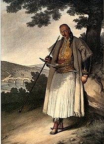 Dupré - Greek man from Yanina.jpg