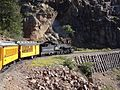 Durango and Silverton Narrow Gauge Railroad 1.jpg