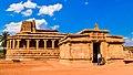 Durga Temple, Aihole-Dr. Murali Mohan Gurram (2).jpg