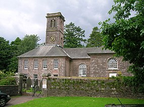 Durisdeer Church, Dumfries & Galloway.JPG