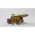 Dutch Bronze rifled gun 16 cm no. 3 1862.png
