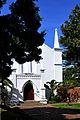 Dutch Reformed Church St Georges Street Simonstown 02.jpg