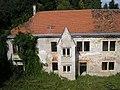 Dvorac Opeka (24).JPG
