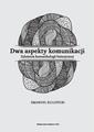 Dwa aspekty komunikacji.pdf