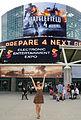 E3 Expo 2013.jpg