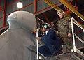 EA-6B Prowler tail fin maintenance.jpg