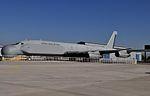 EB-707 Condor, Chilean Air Force (FACh).JPG