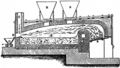 EB1911 - Furnace - Fig. 2.png