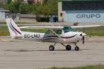 EC-LNU (LECU, 2016-05-01).png
