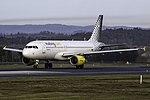 EC-MBF A320 Vueling SCQ 02.jpg