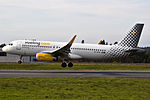 EC-MFM A320 Vueling SCQ.jpg