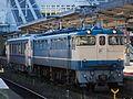 EF65 1126 KiHa 120-332 20170518.jpg