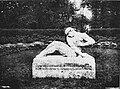 EF – Sterbender Krieger.jpg