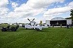 EGSX - North Amercian P-51D Mustang - 472035 Jumpin Jacques (28830623987).jpg