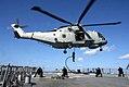 EH101 Merlin HMS Monmouth 2007.jpg