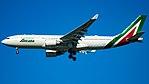 EI-DIP KJFK 2 (23920855108).jpg