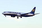 EI-DYW 737 Ryanair BCN.jpg