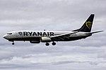 EI-FRV 737 Ryanair SCQ.jpg