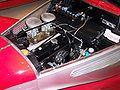 EMW 327 engine TCE.jpg