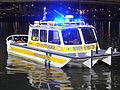 EM Pittsburgh Police (2444668220).jpg