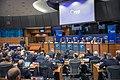 EPP Political Assembly, 3 - 4 February 2020 (49482832998).jpg