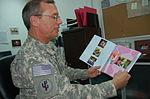 ESC Command Warrant Officer shares Family, Route 1 Utopia DVIDS353257.jpg
