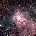 ESO-Tarantula Nebula-phot-14a-02-hires.jpg