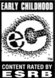 ESRB 1998 Early Childhood (small).png