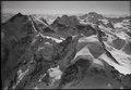 ETH-BIB-Bernina, Blick Südsüdwesten Monte Disgrazia-LBS H1-011530.tif