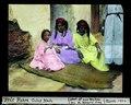 ETH-BIB-Biskra, Ouled Naïl-Dia 247-03766.tif
